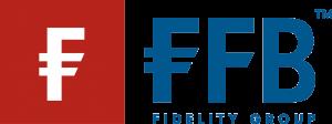 Depot bei der FIL Fondsbank mit 100% Rabatt eröffnen