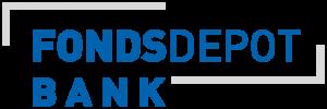 Depot eröffnen bei der Fondsdepot Bank